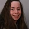 Kayleigh Butler, Westford Academy, Hockey<br /> Winter sports Sun All Stars.  (SUN/Julia Malakie)