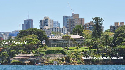 Admiralty House NRR_2324