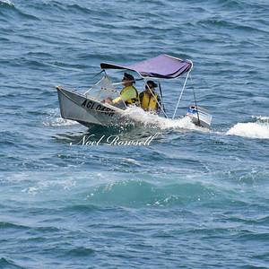 Boat Afloat (Almost) NR5_3424