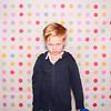 HAPPYPHOTOBOX.BE<br /> PHOTOBOOTH