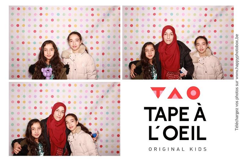 2017-03-22 TAO Prints 09