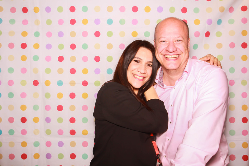 HAPPYPHOTOBOX.BE<br /> PHOTOBOOTH