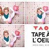 2017-03-22 TAO Prints 21