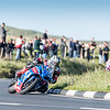 William Dunlop B1  (1 of 1)