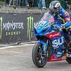 Michael Dunlop Pitlane 2_