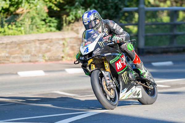 Ian Hitchinson 600cc 1  (1 of 1)