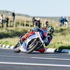Peter Hickman BU1  (1 of 1)