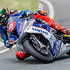 Peter Hickman C2 (1 of 1)