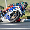 Peter Hickman BU2 (1 of 1)