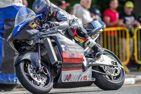 Antonio  Maeso (electric bike) 3_
