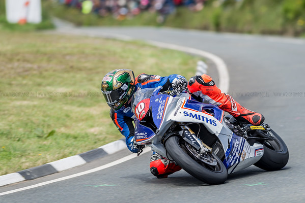 Peter Hickman C1  (1 of 1)