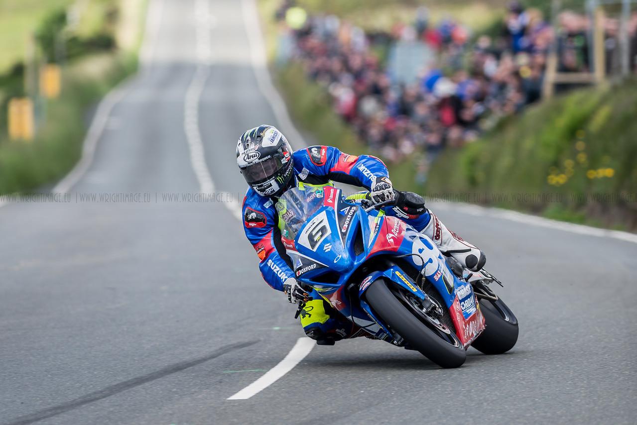 Michael Dunlop C2 (1 of 1)
