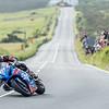 Michael Dunlop C9_