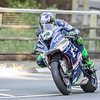 Ian Hutchinson 1  (1 of 1)