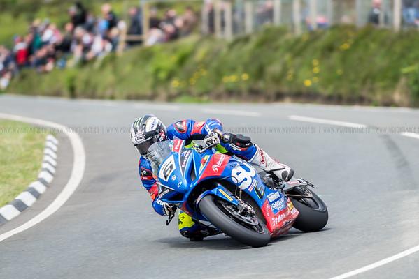 William Dunlop C4  (1 of 1)