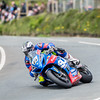 William Dunlop C4  (1 of 1)