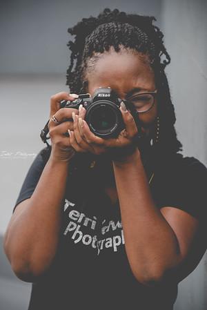 2017-Terri Edwards Photography