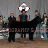 17NewCastle_4thSteer_LDH_1325c