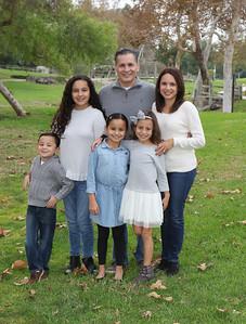 2017 Tinoco Family-8510