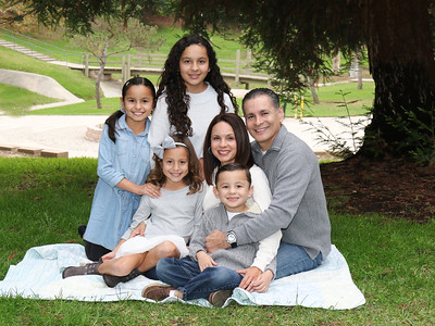 2017 Tinoco Family-8449