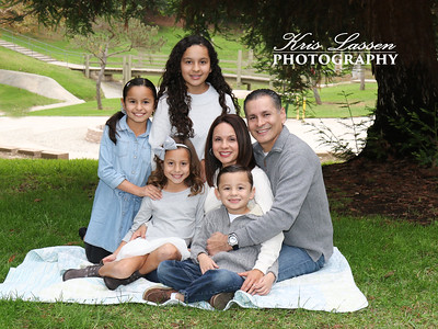 WM 2017 Tinoco Family-8449