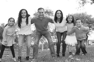 2017 Tinoco Family-8498-2