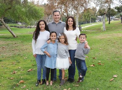 2017 Tinoco Family-8520
