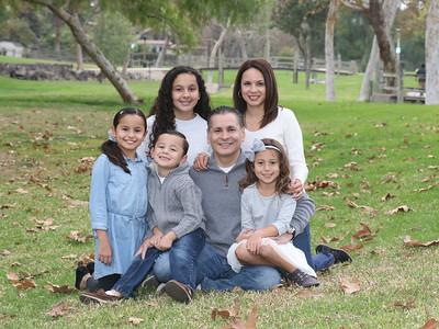 2017 Tinoco Family-8487