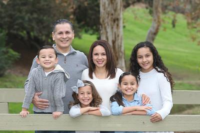 2017 Tinoco Family-8465