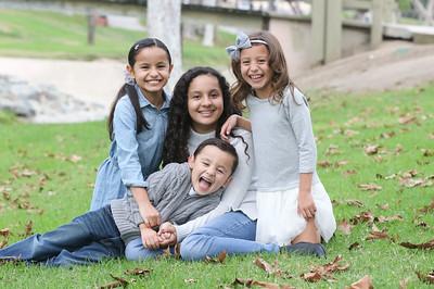 2017 Tinoco Family-8557