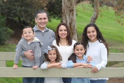 2017 Tinoco Family-8463