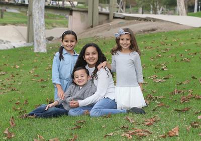2017 Tinoco Family-8543