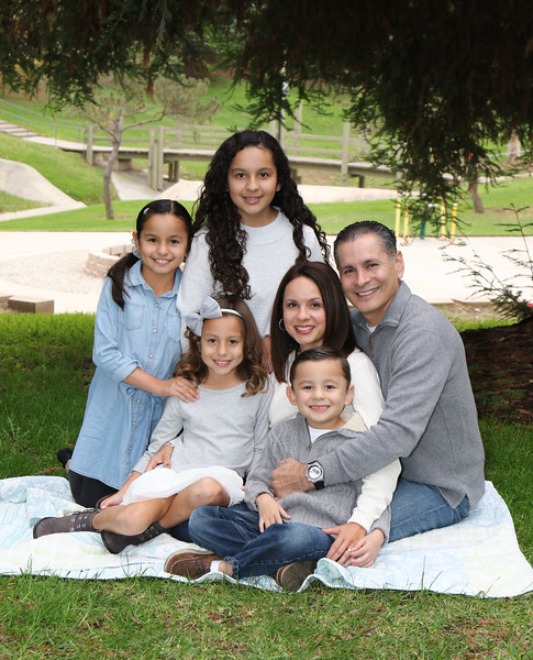2017 Tinoco Family-8451