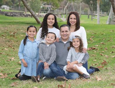 2017 Tinoco Family-8494