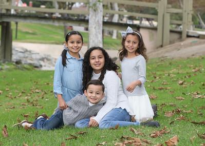 2017 Tinoco Family-8575