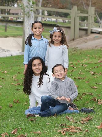2017 Tinoco Family-8539