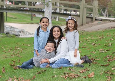 2017 Tinoco Family-8562