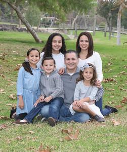 2017 Tinoco Family-8486