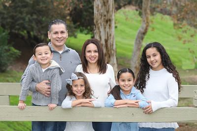 2017 Tinoco Family-8461