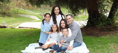2017 Tinoco Family-8453