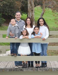 2017 Tinoco Family-8470