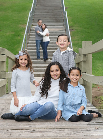 2017 Tinoco Family-8476