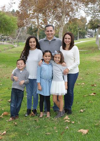 2017 Tinoco Family-8507