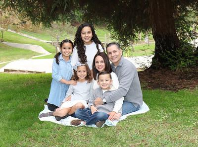 2017 Tinoco Family-8453-2