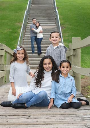 2017 Tinoco Family-8474