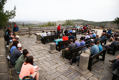 forge_israel_day1-9