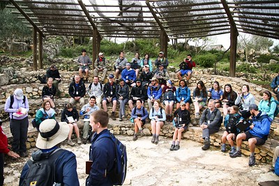 forge_israel_day1-22
