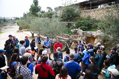 forge_israel_day1-16