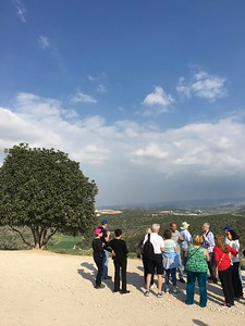23-valley of elah