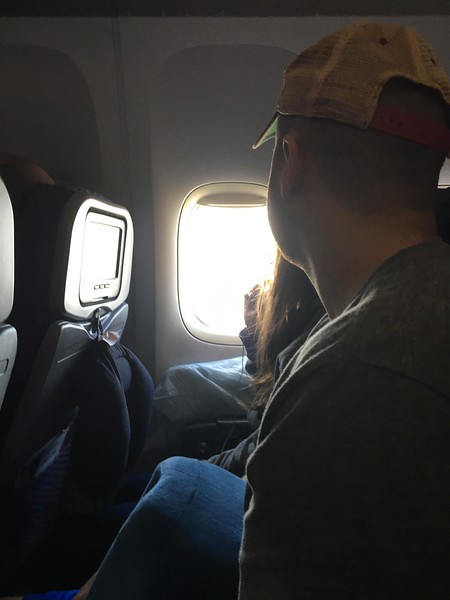 02-on the plane